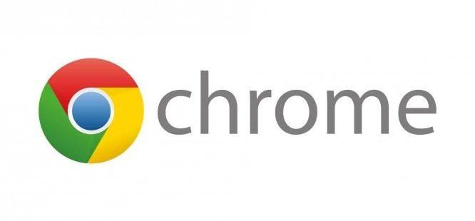 Google – Chrome Tab-Gruppen erstellen