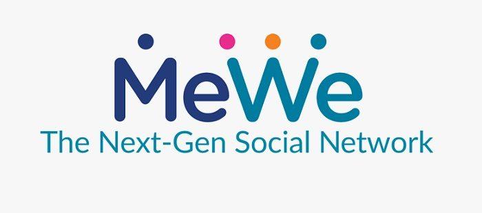 MeWe – die Alternative zu Facebook